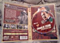 DVD Gefährliches Geld