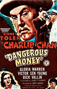 plakat-dangerous-money