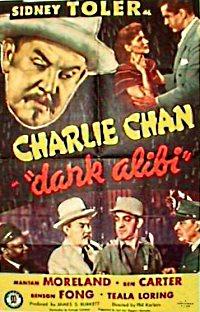 Dark Alibi Poster2