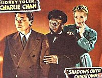 Shadows over Chinatown Lobbycard2