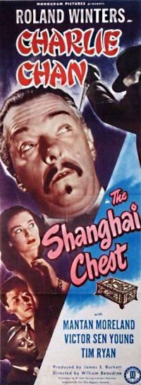 Shanghai Chest Poster2