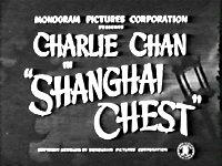 Shanghai Chest Title