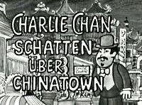 Schatten über Chinatown - dttitel