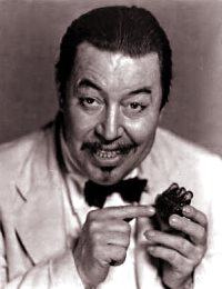 Charlie Chan carries on Still1