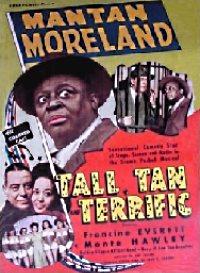 Manten Moreland Poster