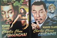 ChanCollection2-Shanghai-Geheimnis
