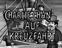Charlie Chan auf Kreuzfahrt - dt title