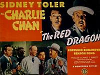 The red dragon - Poster 03