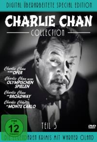Charlie-Chan-Collection-Teil-3