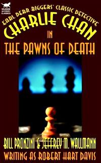 The pawns of death
