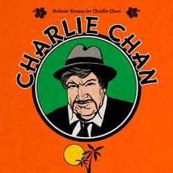 charlie-chan-horspiel-1-klein