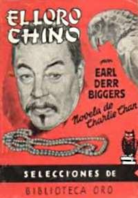 El loro chino Selecctiones Biblioteca oro