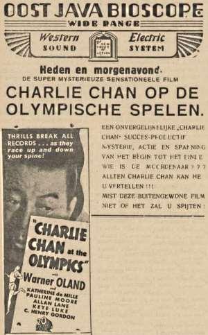 Algemeen handelsblad voor Nederlandsch-Indië 13 Nov 37