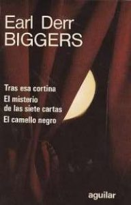 Sammelband Mexico Aguilar 1980